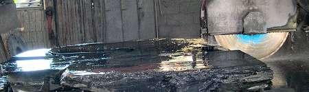 Ardoises couverture bâtiment