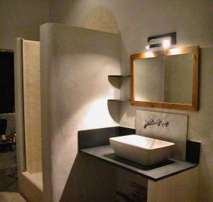 ardoises d coration int rieure ardoise des pyr n es. Black Bedroom Furniture Sets. Home Design Ideas